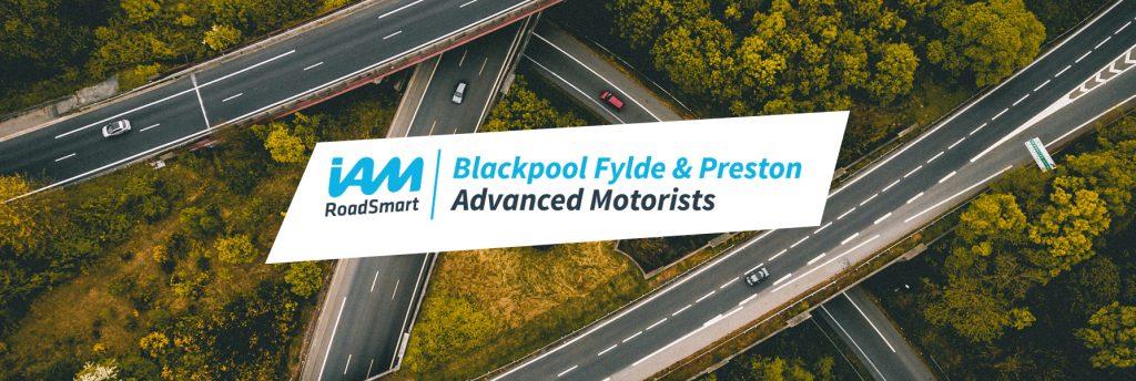 advanced driving, driver training, road smart, institute of advanced motorists, driving, course, preston, blackpool, lancashire