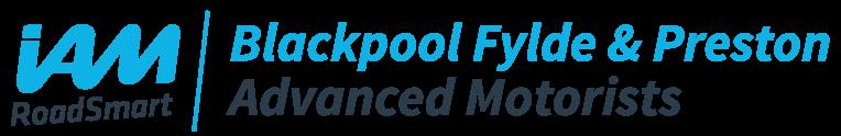 Blackpool Fylde and Preston Advanced Motorists